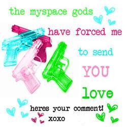 myspace layouts, myspace codes, glitter graphics