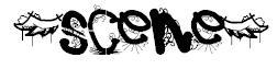 http://dl2.glitter-graphics.net/pub/1973/1973592f6jnggtunx.jpg