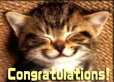 2011 CHRISTMAS TOP CAT COMPETITION *Winner is JERRY* 30422zu2n36n5a8